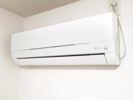 エアコンの取り付け・取り外しは自分でできます!適切な方法をご紹介