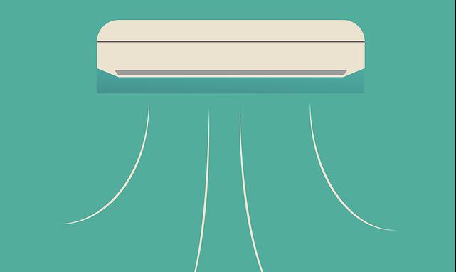DIYでエアコン取り付け・取り外しをする方法と頭にいれておきたい注意点