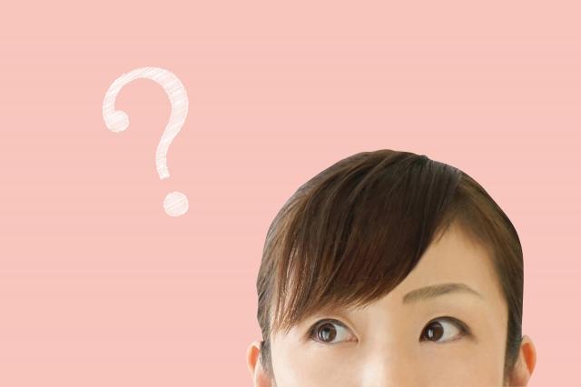 エアコンクリーニング・取り付け・取り外しでよくある疑問にお答えします