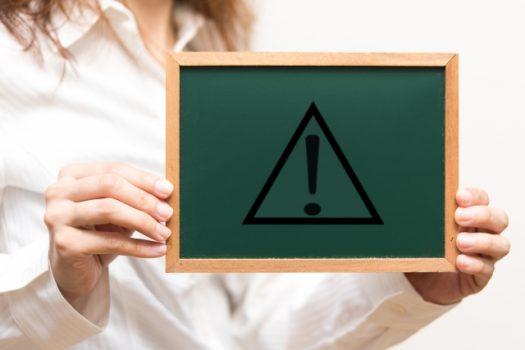 エアコン取り外しで行われるガス抜き(ポンプダウン)の注意点や問題への対処法