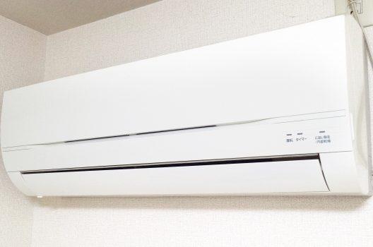 エアコンの買い時とは?ほしい機種によってお得に買える時期は異なる