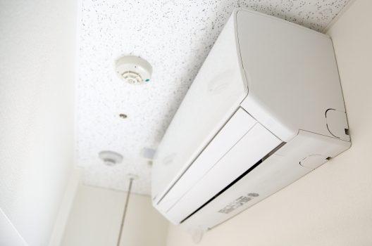 【エアコン消費電力】家庭用・業務用の節約術をまるっとご紹介!
